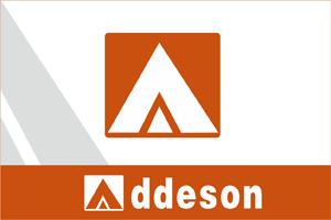 ddeson