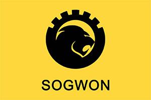 SOGWON